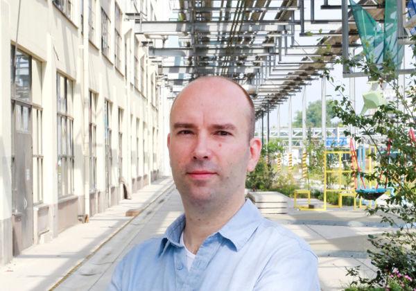 Photo Frank Rutten