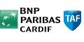 BNP Paribas Cardif (TAF)